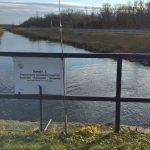 Lov zo stavidiel je na revíroch Dunaja zakázaný